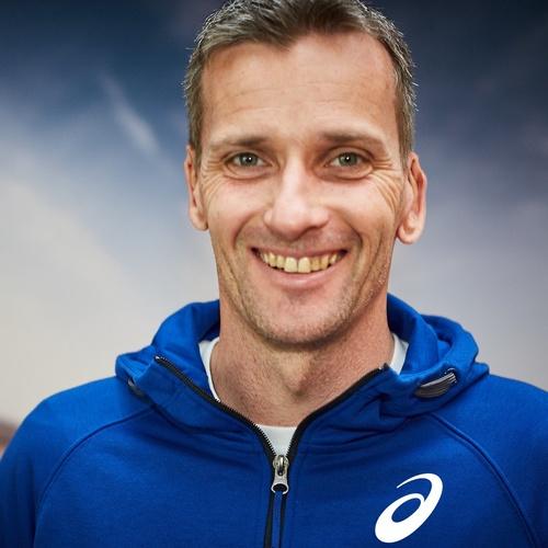 Carsten Eich